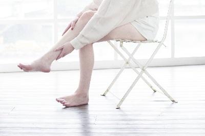 脚がむくむ原因とは?スッキリしたい時はリラクゼーションのサロン「ボディコーディネイト」へ!